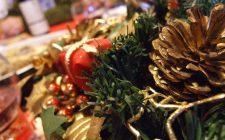 Le 10 ricette di dolci di Natale della tradizione regionale italiana