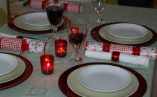 Il menù di Natale sotto i 50 euro per tutta la famiglia