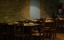 Il Torchio, Frascati