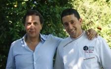 50 Kalò a Napoli: arriva Ciro Salvo
