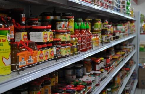 Roma: 5 botteghe cinesi dove fare acquisti