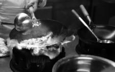 Milano: 5 ristoranti cinesi da non perdere