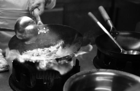 5 ristoranti cinesi da non perdere a Milano