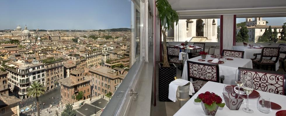 I Cento di Roma 2016: ecco la terza edizione
