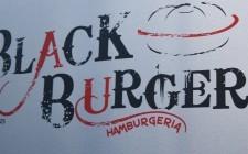 BlackBurger, Frattamaggiore