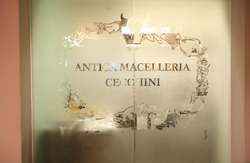 Antica Macelleria Cecchini