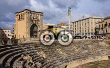 Top 10 TripAdvisor: Lecce