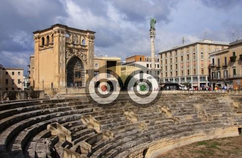 Le classifiche dei migliori ristoranti secondo TripAdvisor: Lecce