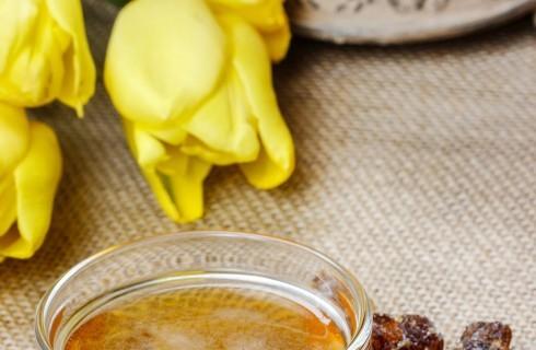 4 domande legittime sul miele