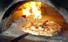 Napoli città: le 10 migliori pizzerie