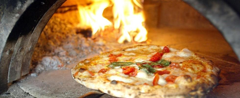 Le 10 migliori pizzerie di Napoli città