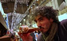 Teo Musso (ri) apre a Torino