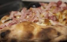 Pizza fatta in casa: gli errori più comuni