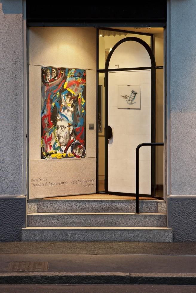 Il Luogo di Aimo e Nadia, Milano - Foto 4