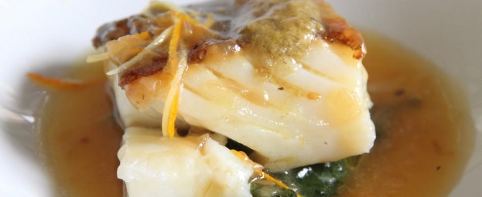 Mangiare il baccalà fa bene: ecco perchè
