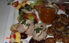 5 ricette salate per la Befana per il buffet con gli amici