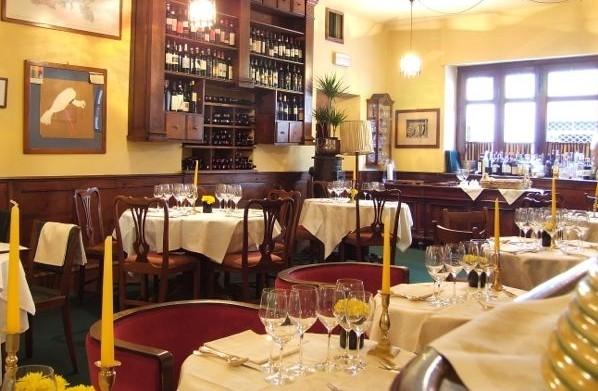 5 indirizzi per gustare la ribollita a Firenze | Agrodolce