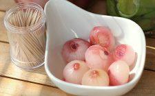 Cipolline stufate con pomodoro, come fare il contorno sfizioso