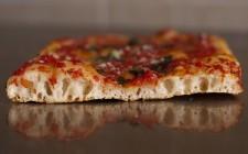 5 modi di intendere la pizza