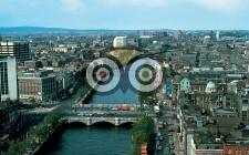 Top 10 TripAdvisor: Dublino