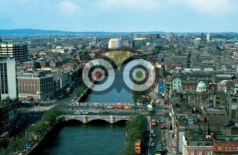 Le classifiche dei migliori ristoranti secondo TripAdvisor: Dublino