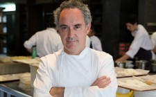 Ferran Adrià apre Heart a Ibiza