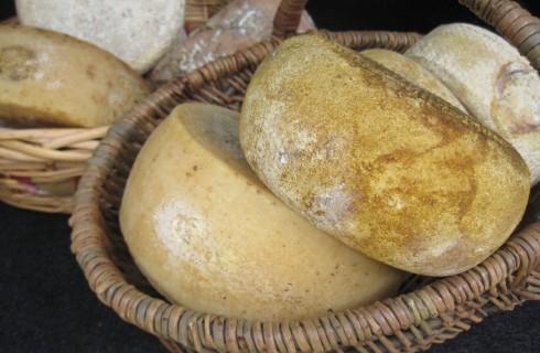 formaggio_di_fossa_piadina
