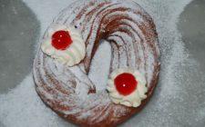 La ricetta della frittura napoletana da fare a casa: i consigli di Gustoblog