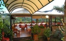Taverna del Guerrino, Greve in Chianti