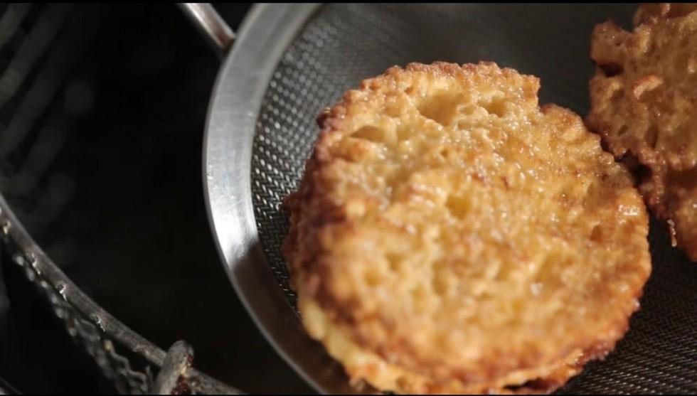 Luisanna Messeri: 20 (delle 111) ricette che devi saper cucinare - Foto 3
