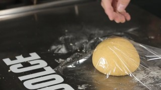 Pasta fresca all'uovo: video ricetta