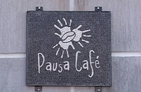 Bistrò di Pausa Cafè, Grugliasco