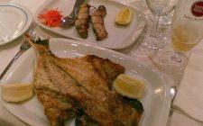 Pesce pagello o fragolino, ecco le ricette per gustarlo