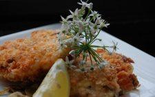 La ricetta con gli avanzi di salmone: ecco le polpette