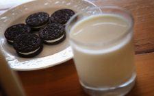 Le ricette con gli avanzi di biscotti per evitare sprechi