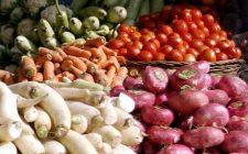 Le ricette light con le verdure per depurarsi dopo le feste