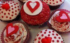 Le 5 ricette dei dolci per San Valentino per stupire il partner