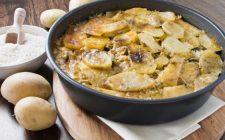 La cucina pugliese: riso, patate e cozze ma non solo