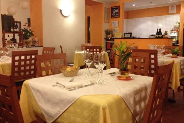 ristorante-la-bigoncia-genova