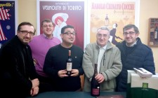 I Fratelli Bava: storie di vino