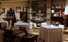 Taverna Estia, Brusciano
