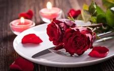 3 soluzioni per San Valentino