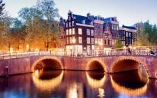 5 consigli per mangiare ad Amsterdam