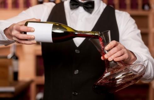 Il Galateo del bevitore