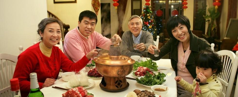 Bevande cinesi pi amate agrodolce for Piatti cinesi piu mangiati
