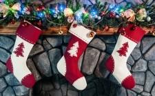 3 calze per l'Epifania