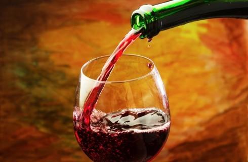 Il galateo del bevitore agrodolce for Bottiglia in francese