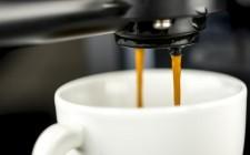 Caffè a casa: le migliori macchine
