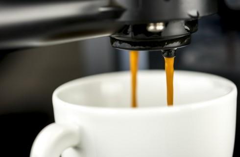 Le migliori macchine per il caffè in casa