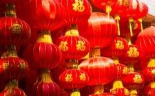 Ristoranti cinesi a Roma: ecco i migliori